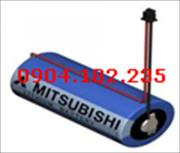 Pin PLC Mitsubishi: Q8BAT-SET