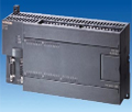 6ES7212-1AB23-0XB0: PLC Siemens CPU 222, DC PS, 8DI DC/6DO DC