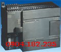 6ES7214-2BD23-0XB0: PLC Siemens CPU 224XP, AC PS, 14DI DC/10DO REL./2AI/1AO